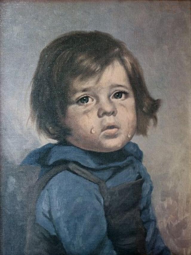 cuadro-niño-lloron